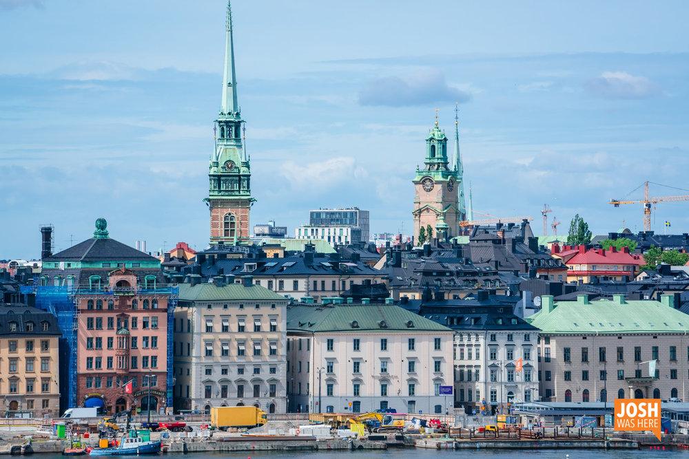 11SWEDEN Stockholm June 16-19 2017 (20).jpg