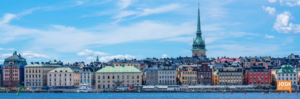 11SWEDEN Stockholm June 16-19 2017 (56).jpg