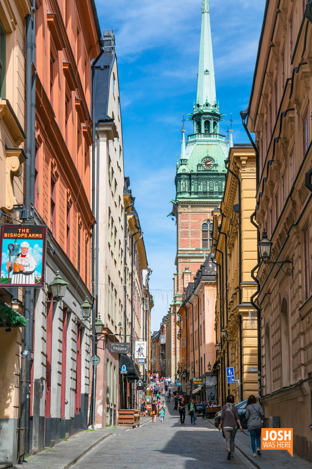 11SWEDEN Stockholm June 16-19 2017 (47).jpg