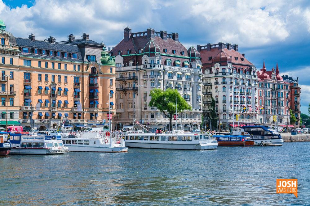 11SWEDEN Stockholm June 16-19 2017 (51).jpg