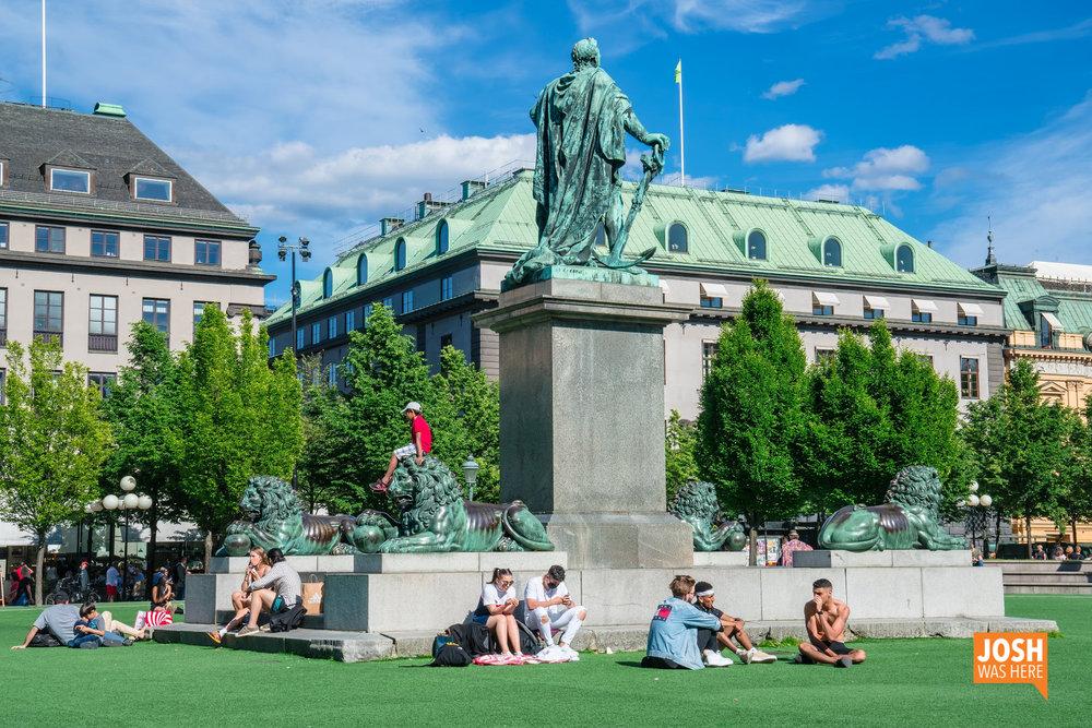 11SWEDEN Stockholm June 16-19 2017 (65).jpg