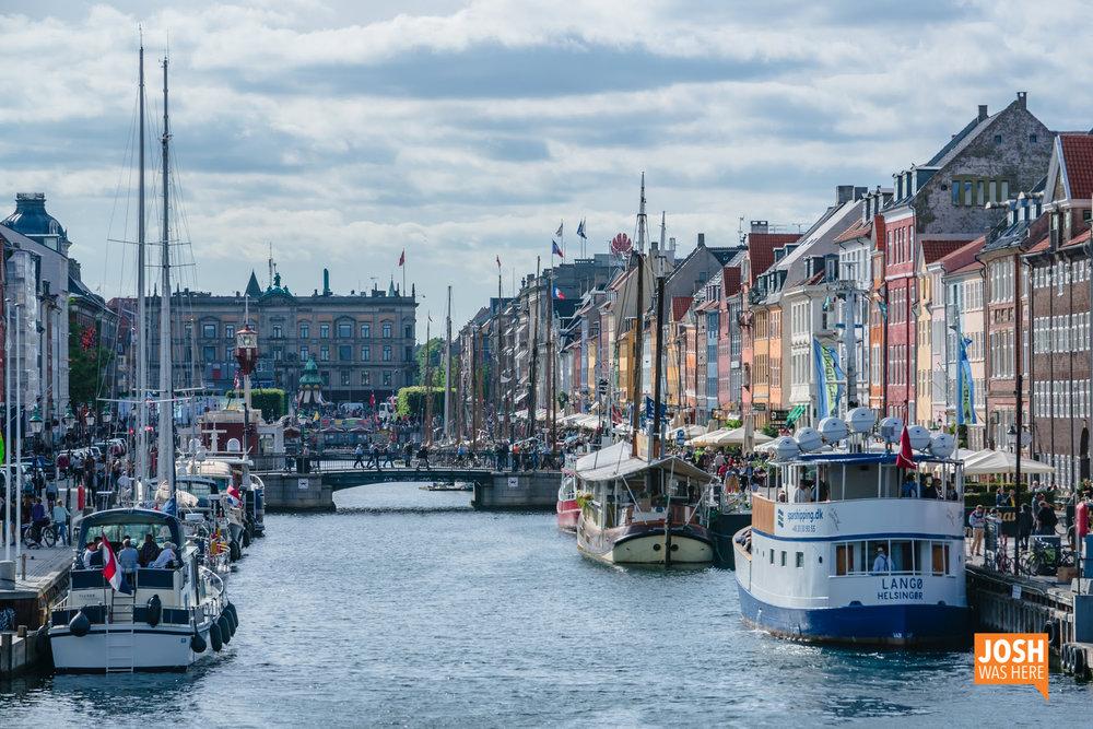 12DENMARK Copenhagen, Roskilde June 19 - July 1 2017 (29).jpg