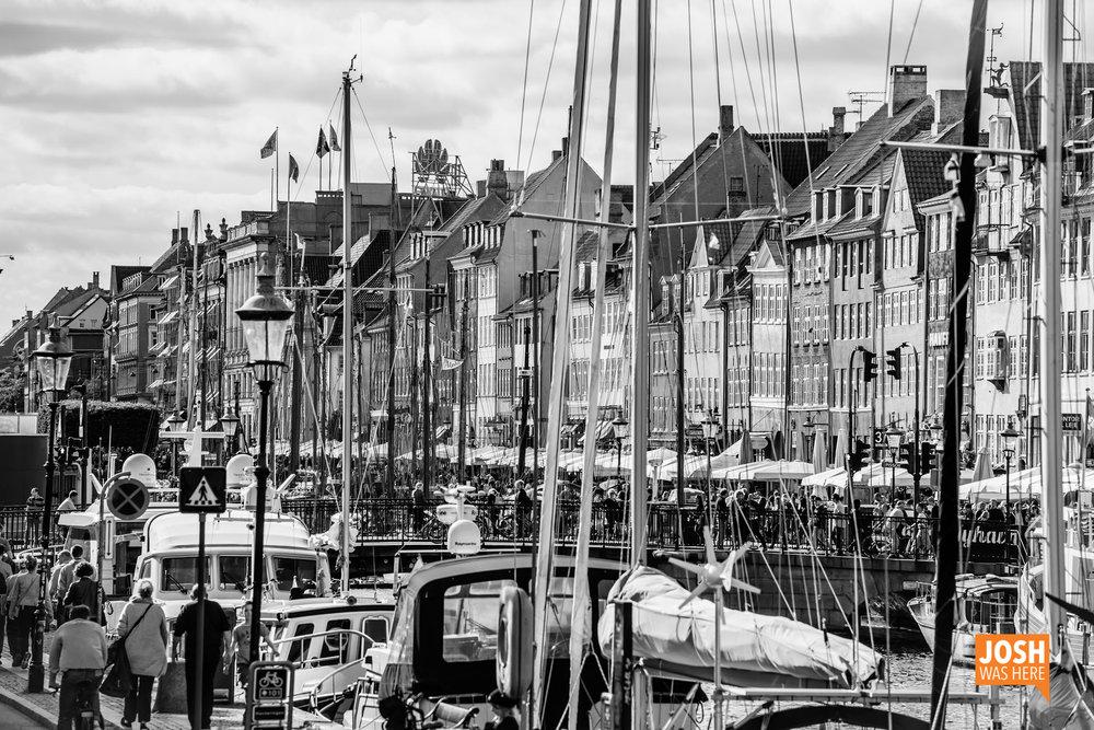 12DENMARK Copenhagen, Roskilde June 19 - July 1 2017 (27).jpg