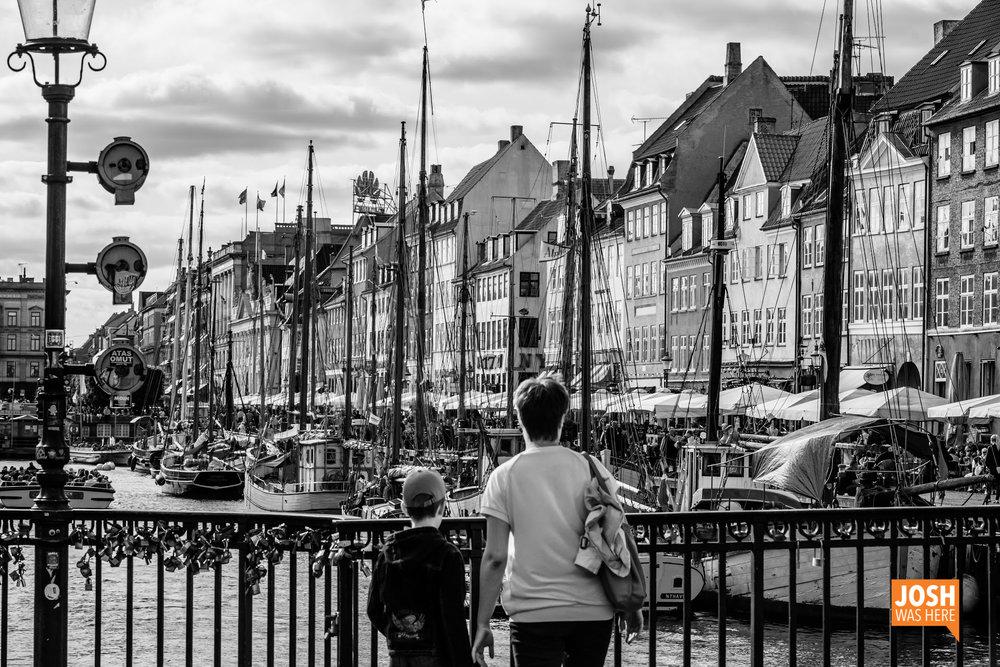 12DENMARK Copenhagen, Roskilde June 19 - July 1 2017 (33).jpg