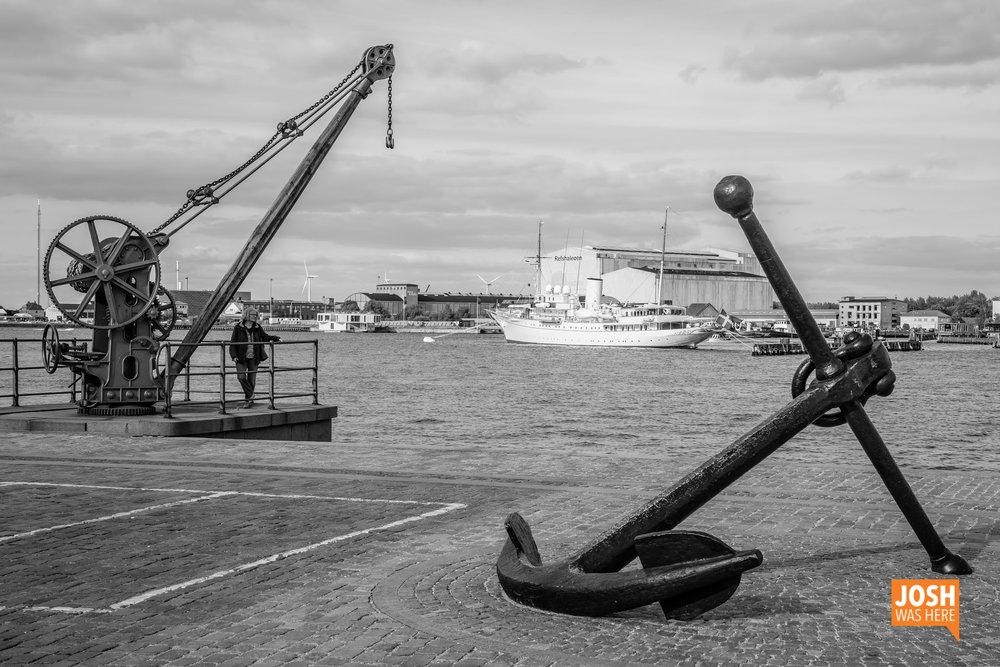 12DENMARK Copenhagen, Roskilde June 19 - July 1 2017 (46).jpg