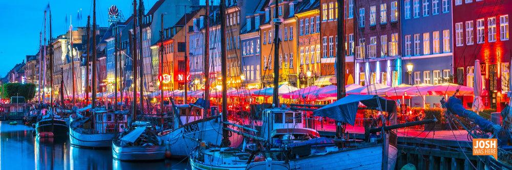 12DENMARK Copenhagen, Roskilde June 19 - July 1 2017 (92).jpg