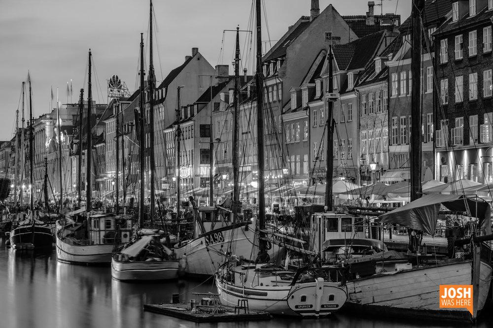 12DENMARK Copenhagen, Roskilde June 19 - July 1 2017 (95).jpg