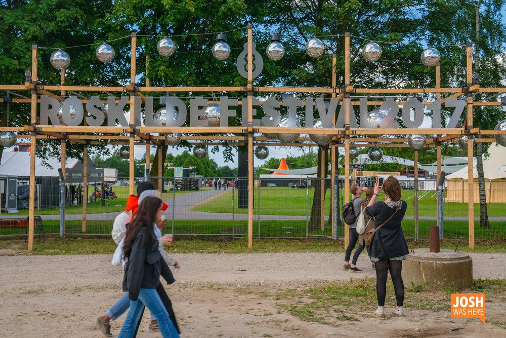 12DENMARK Copenhagen, Roskilde June 19 - July 1 2017 (108).jpg