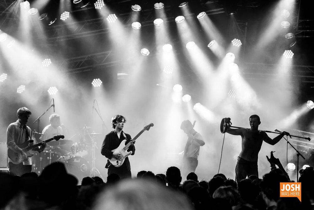 12DENMARK Copenhagen, Roskilde June 19 - July 1 2017 (337).jpg