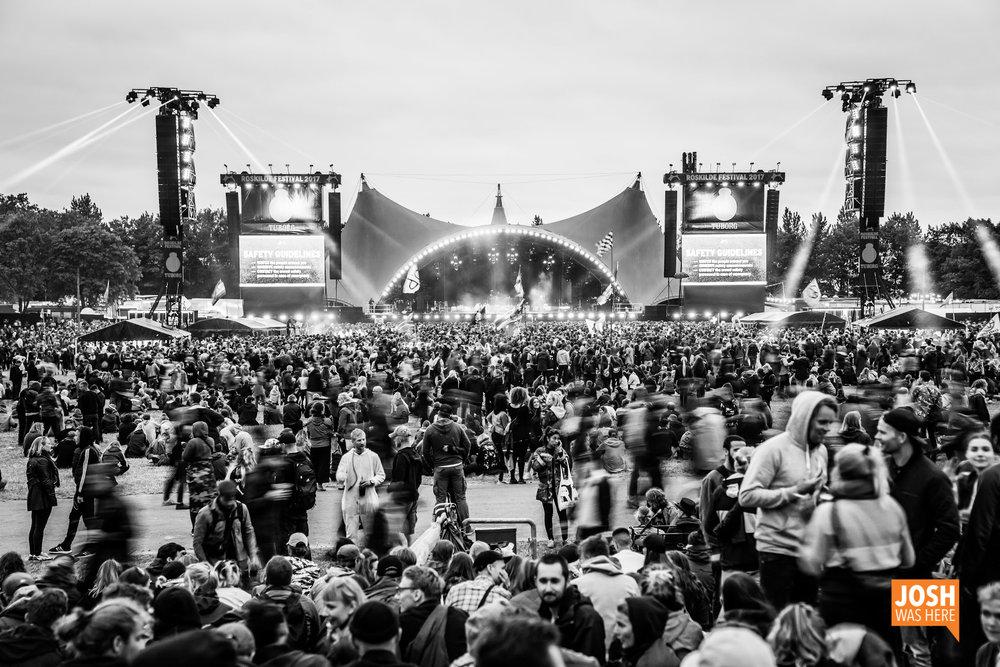 12DENMARK Copenhagen, Roskilde June 19 - July 1 2017 (377).jpg