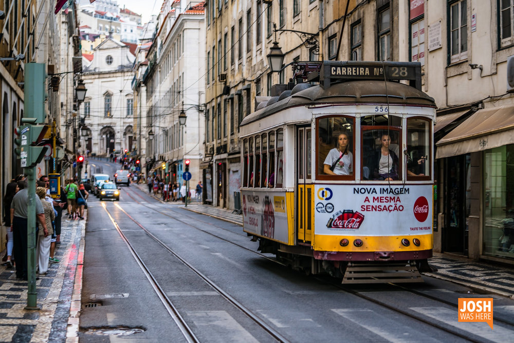 14PORTUGAL Lisbon July 17-20 2017 (64).jpg