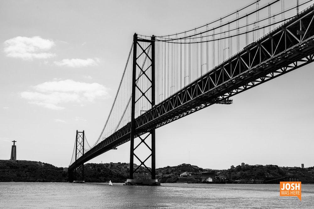 14PORTUGAL Lisbon July 17-20 2017 (184).jpg