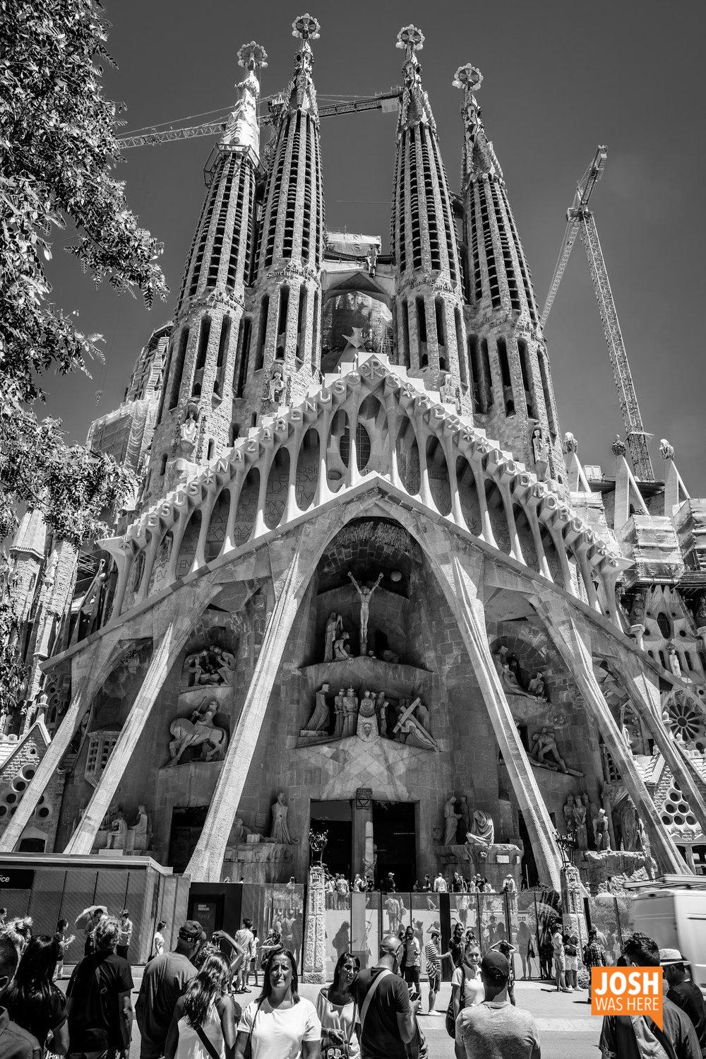 13SPAIN Barcelona, Pamplona, Madrid July 1-17 2017 (26).jpg