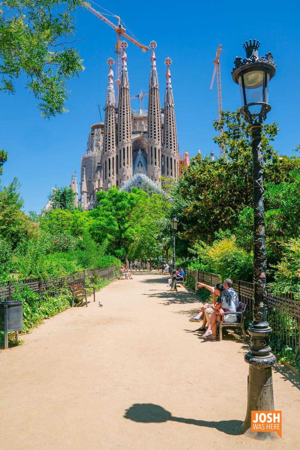 13SPAIN Barcelona, Pamplona, Madrid July 1-17 2017 (25).jpg
