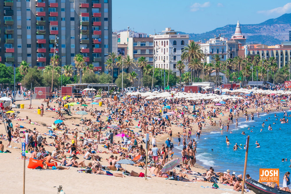 13SPAIN Barcelona, Pamplona, Madrid July 1-17 2017 (81).jpg