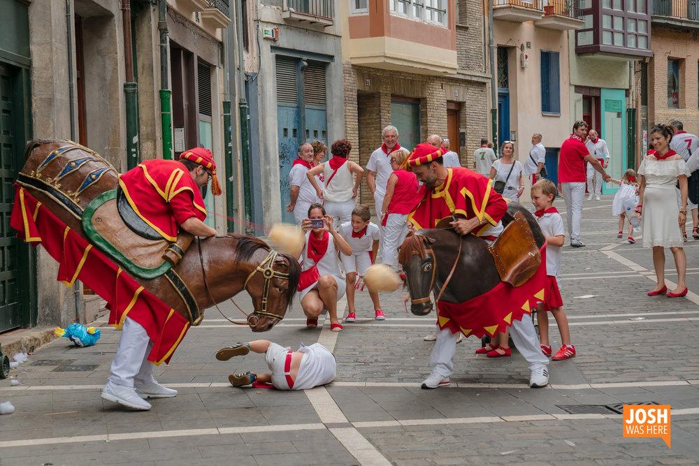 13SPAIN Barcelona, Pamplona, Madrid July 1-17 2017 (205).jpg