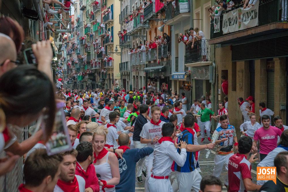 13SPAIN Barcelona, Pamplona, Madrid July 1-17 2017 (272).jpg