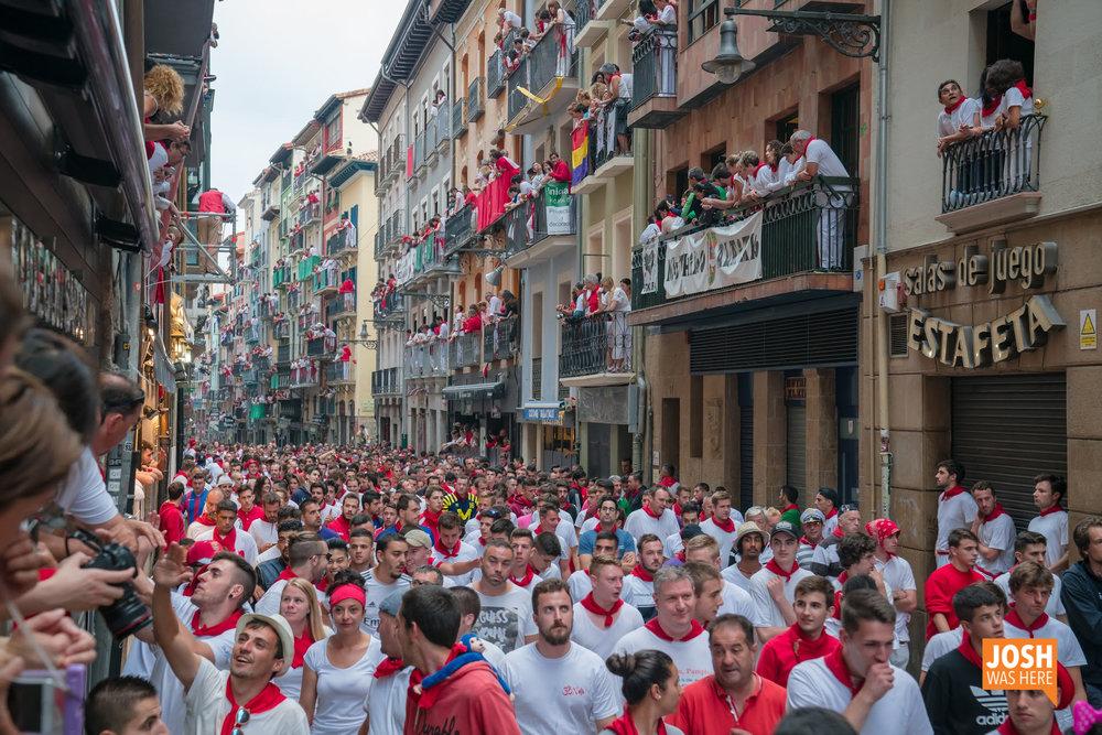 13SPAIN Barcelona, Pamplona, Madrid July 1-17 2017 (255).jpg
