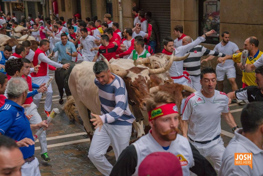 13SPAIN Barcelona, Pamplona, Madrid July 1-17 2017 (276).jpg