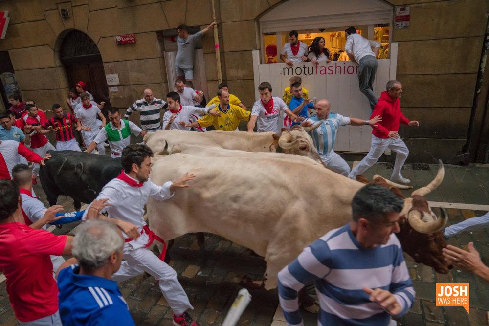 13SPAIN Barcelona, Pamplona, Madrid July 1-17 2017 (277).jpg