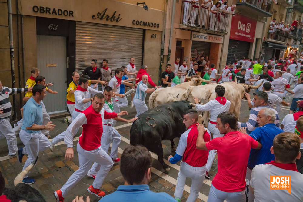 13SPAIN Barcelona, Pamplona, Madrid July 1-17 2017 (280).jpg