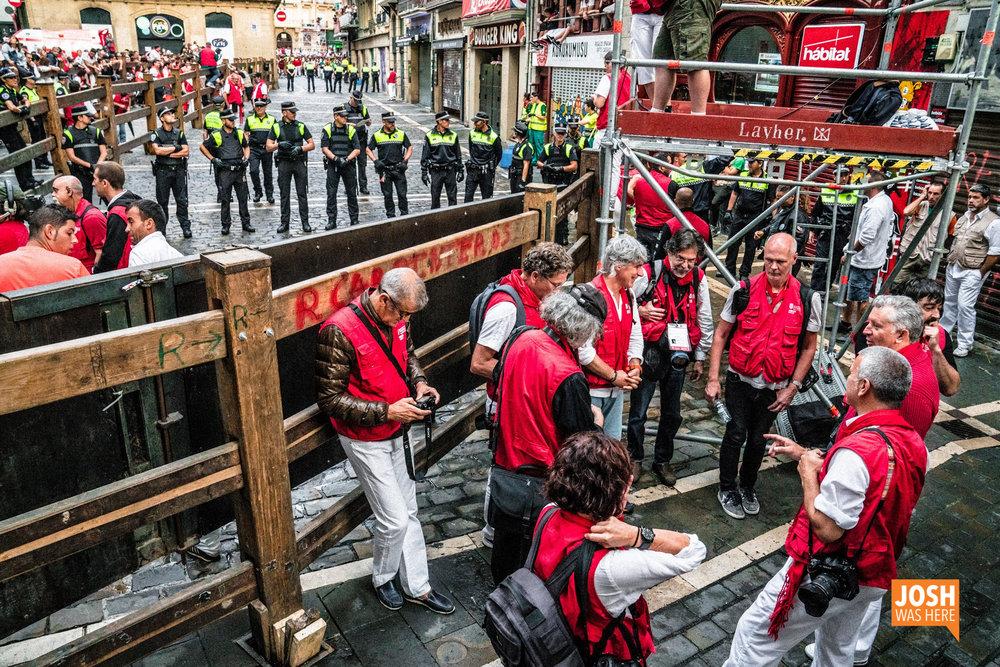 13SPAIN Barcelona, Pamplona, Madrid July 1-17 2017 (930).jpg