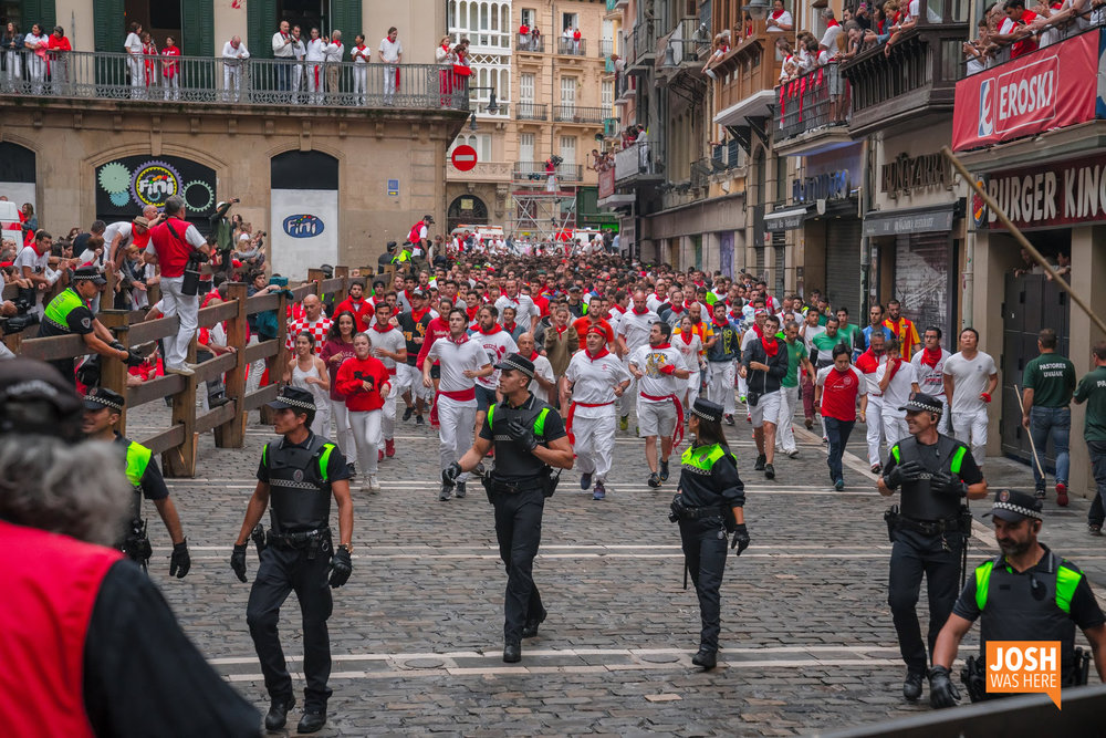 13SPAIN Barcelona, Pamplona, Madrid July 1-17 2017 (937).jpg