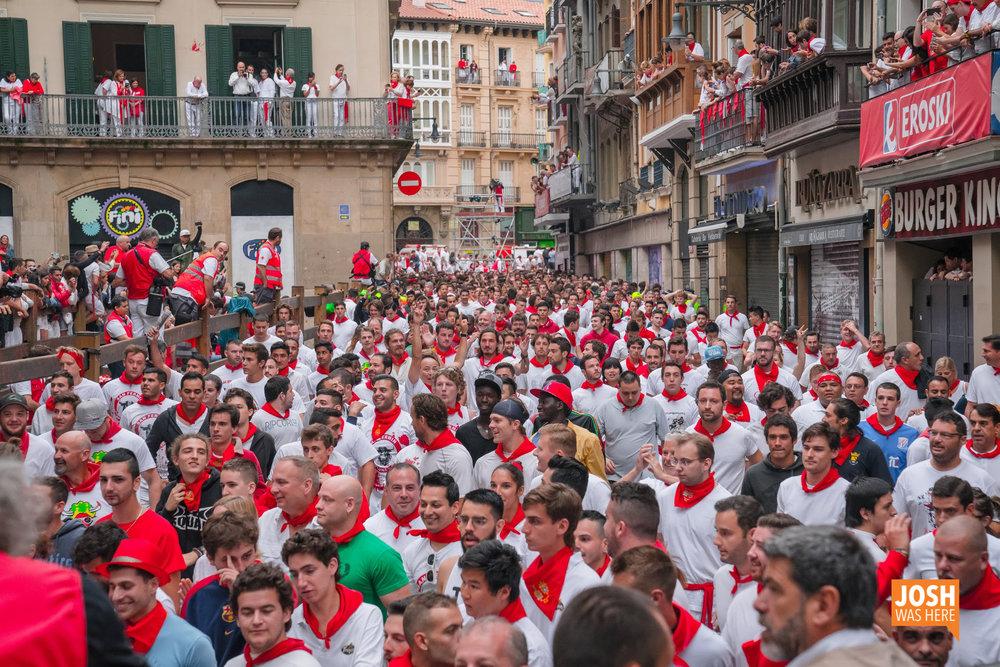 13SPAIN Barcelona, Pamplona, Madrid July 1-17 2017 (940).jpg