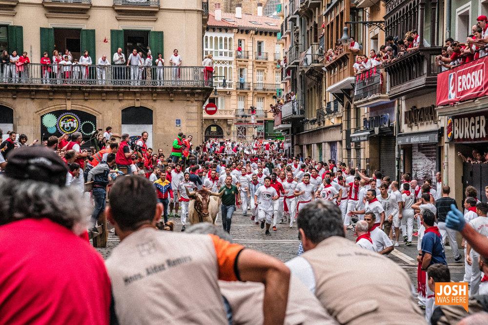 13SPAIN Barcelona, Pamplona, Madrid July 1-17 2017 (951).jpg