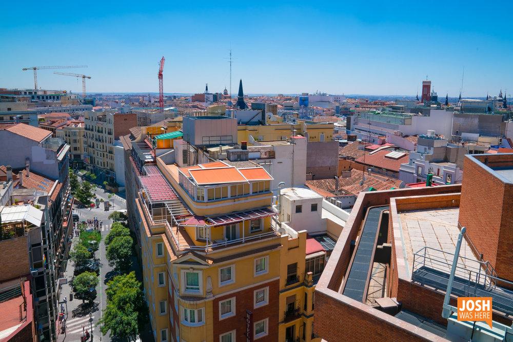 13SPAIN Barcelona, Pamplona, Madrid July 1-17 2017 (958).jpg
