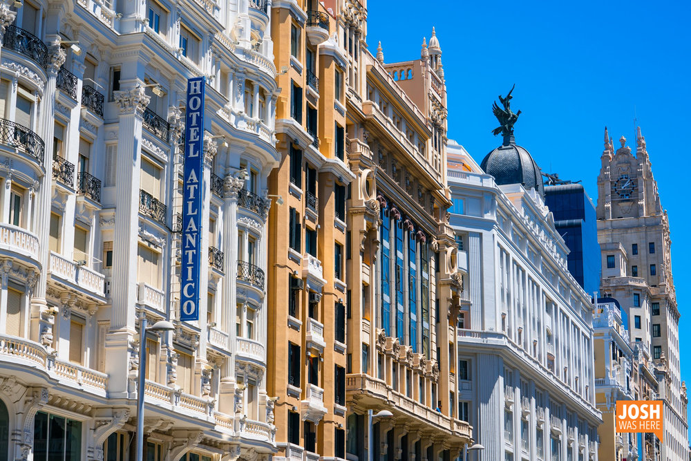 13SPAIN Barcelona, Pamplona, Madrid July 1-17 2017 (964).jpg