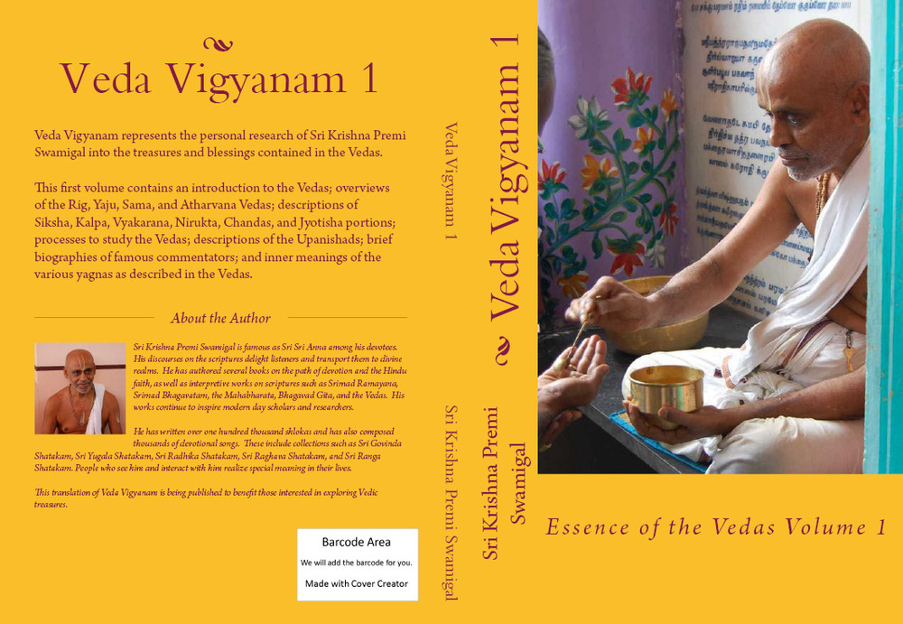 BookCoverPreview VV1 Sep 2014.jpg