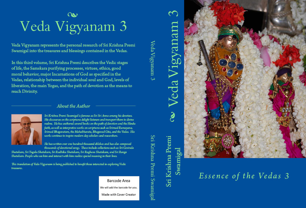 BookCoverPreview VV3 Sep 2014.jpg