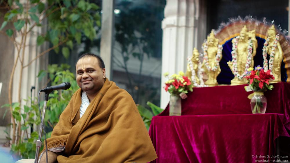 01 Sita Kalyanam--Lemont Temple-IMG_8832-20160401.jpg