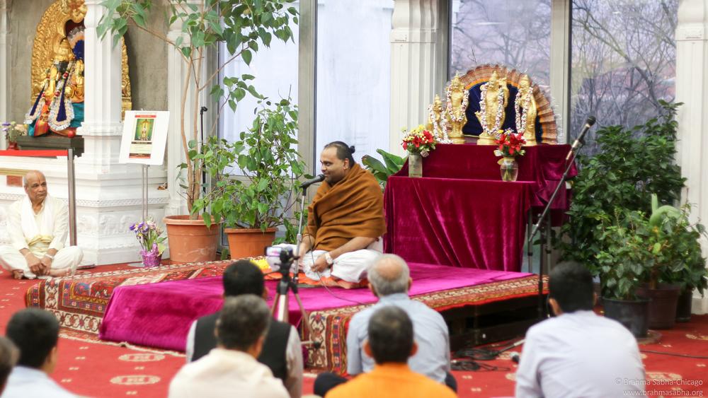 02 Sita Kalyanam--Lemont Temple-IMG_8791-20160401.jpg