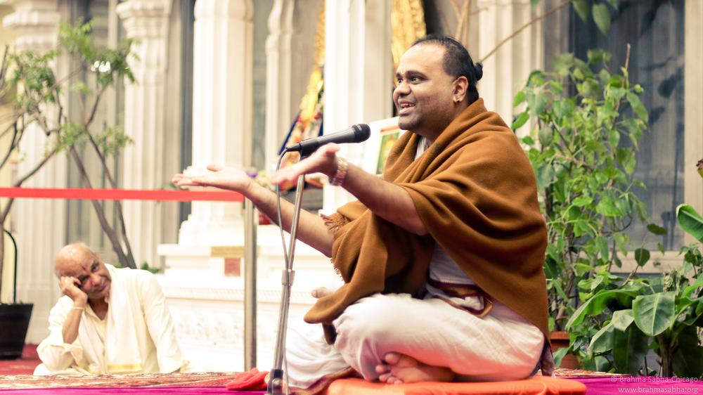 03 Sita Kalyanam--Lemont Temple-IMG_8820-20160401.jpg