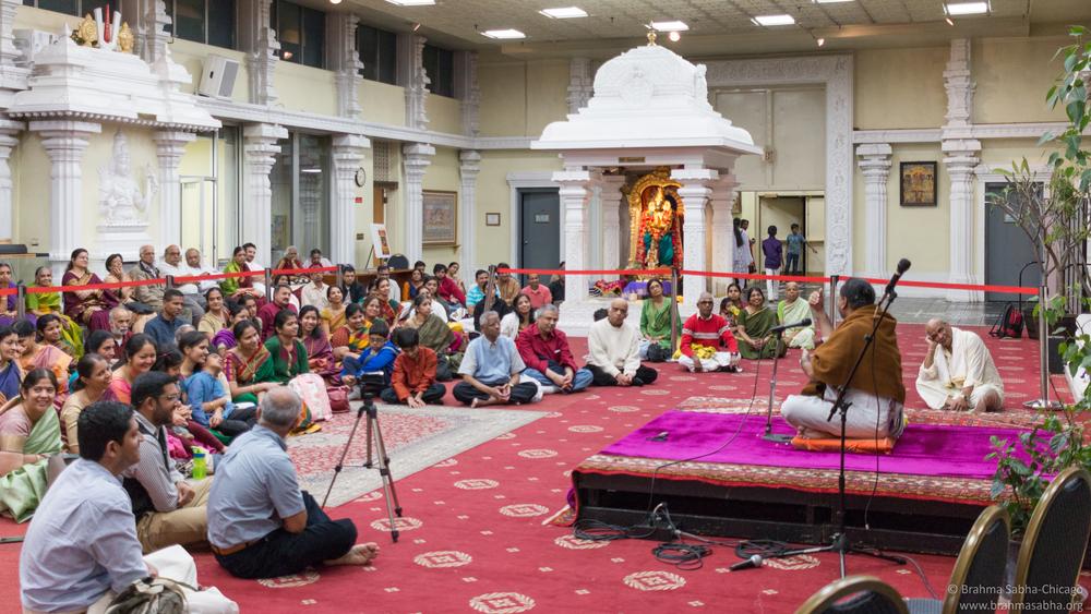 05 Sita Kalyanam-Lemont Temple-_MG_6401-20160401.jpg