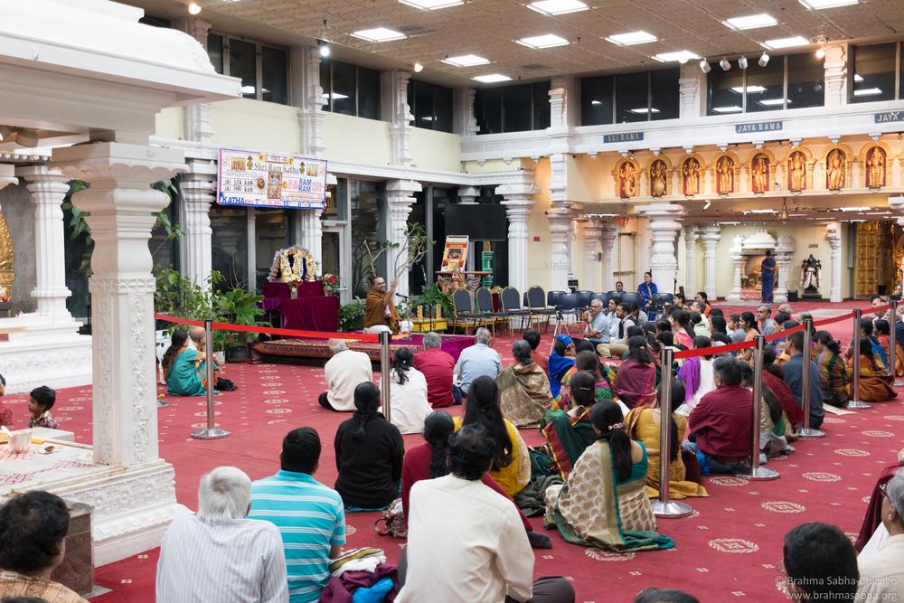 06 Sita Kalyanam-Lemont Temple-_MG_6411-20160401.jpg