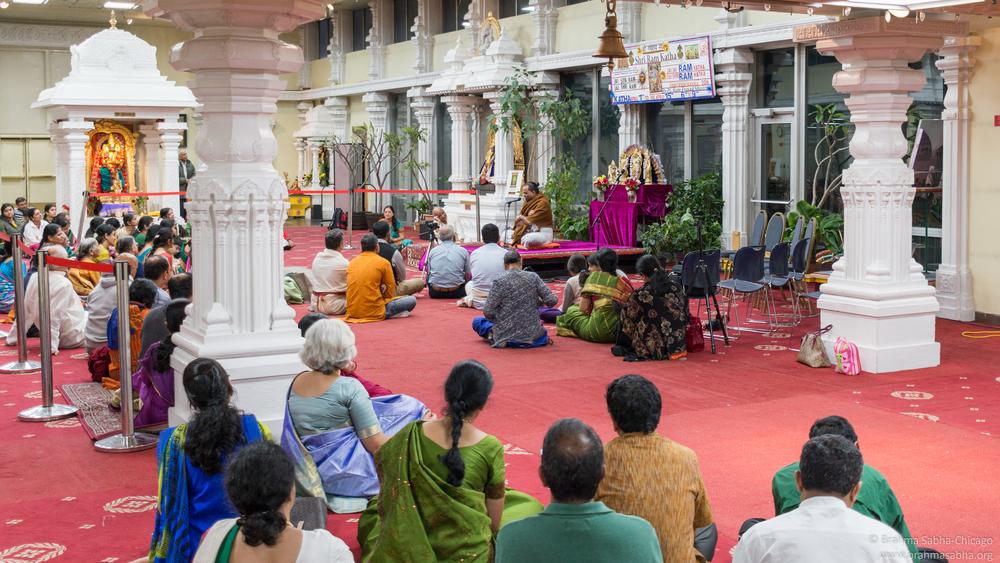 09 Sita Kalyanam-Lemont Temple-_MG_6407-20160401.jpg
