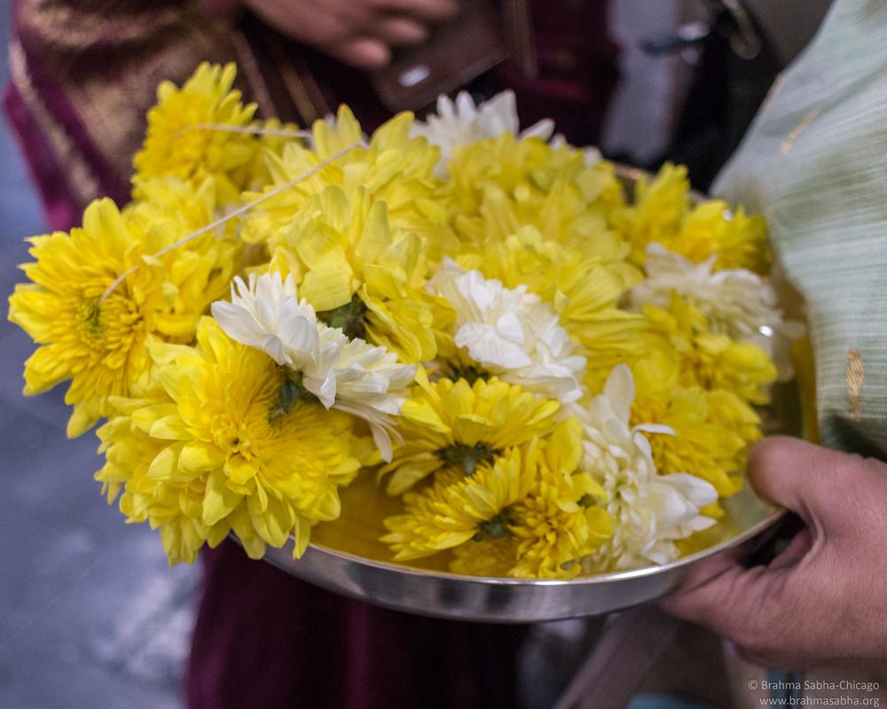 13 Sita Kalyanam-Lemont Temple-_MG_6381-20160401.jpg