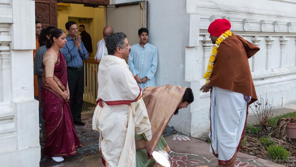 Sita Kalyanam-Lemont Temple-_MG_6391-20160401.jpg