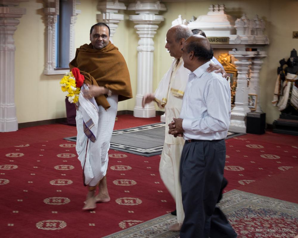 Sita Kalyanam-Lemont Temple-_MG_6394-20160401.jpg