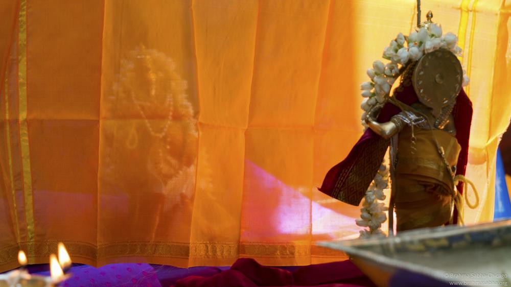 Sita Kalyanam-Venkat Pratibha-_MG_9229-20160415.jpg