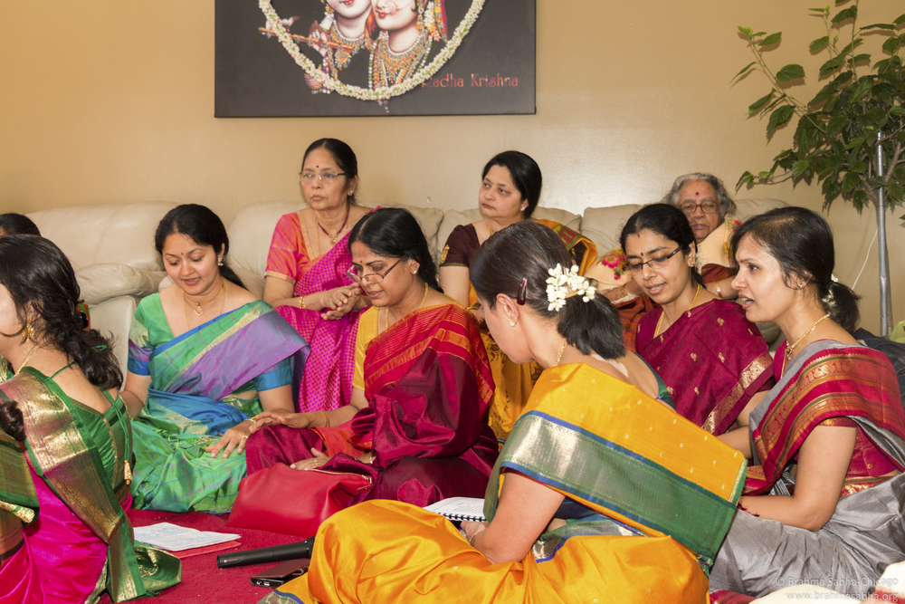 Sita Kalyanam-Venkat Pratibha-_MG_9359-20160415.jpg