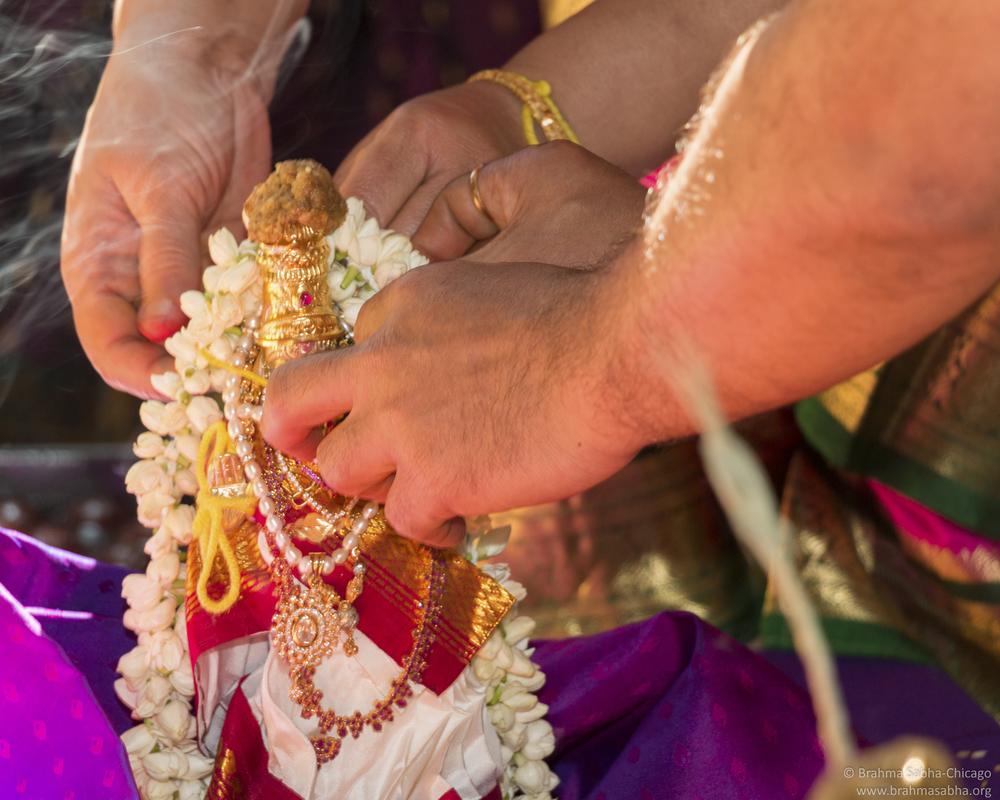 Sita Kalyanam-Venkat Pratibha-_MG_9382-20160415.jpg
