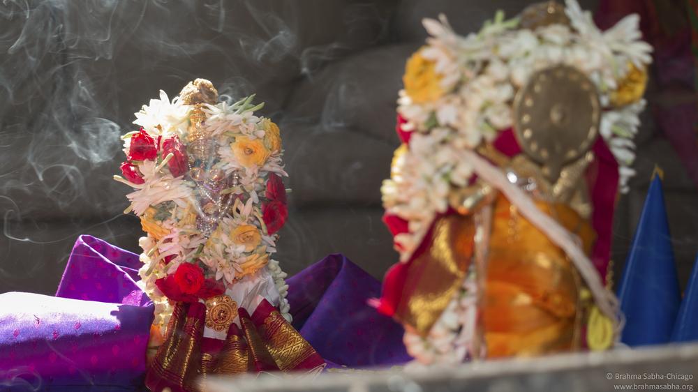 Sita Kalyanam-Venkat Pratibha-_MG_9416-20160415.jpg