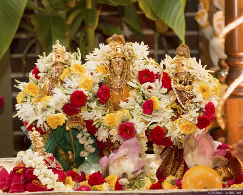 Sita Kalyanam-Venkat Pratibha-_MG_9509-20160415.jpg