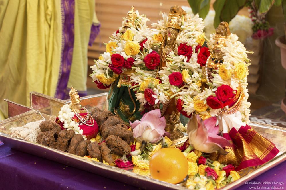 Sita Kalyanam-Venkat Pratibha-_MG_9516-20160415.jpg
