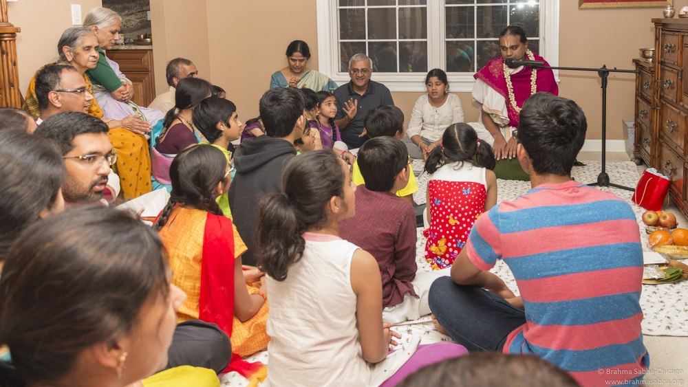 Sri Rangaji Visit-_MG_0035-20160502.jpg