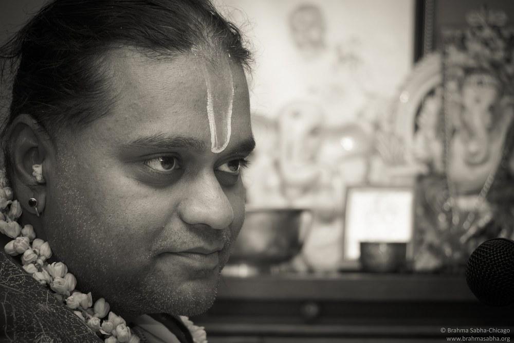 Sri Rangaji Visit-_MG_0034-20160502.jpg